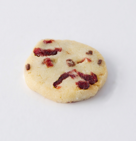 Cranberry_cookie_1.jpg