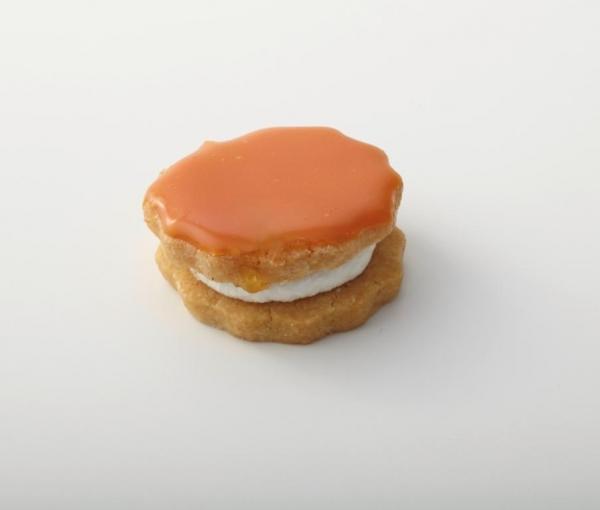 Orangentaler.jpg