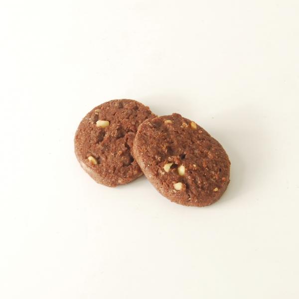Mini_Cookies_Dunkel_1.jpg