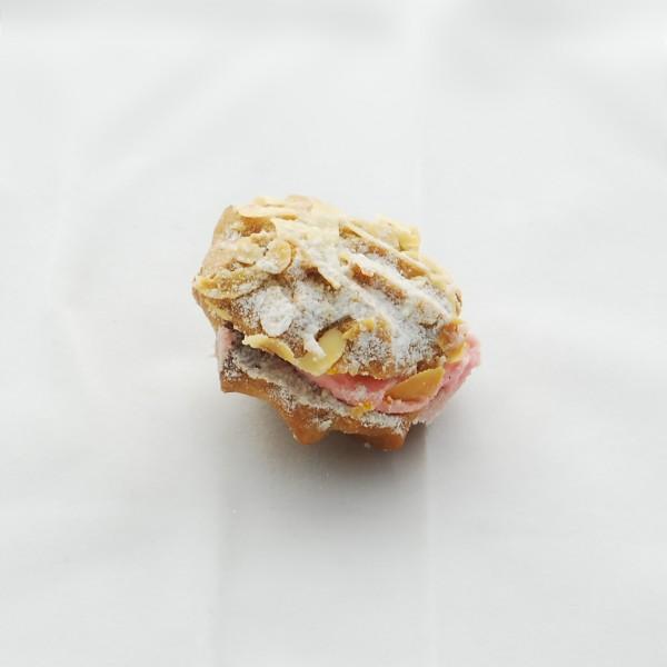 Butter-Punschtatzen